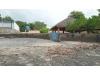 Foto 4 - Casa en venta en Playa Hermosa