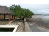 Foto 5 - Casa en venta en Playa Hermosa