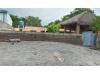 Foto 6 - Casa en venta en Playa Hermosa