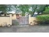 Foto 7 - Casa en venta en Playa Hermosa