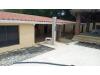 Foto 9 - Casa en venta en Playa Hermosa