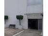Foto 1 - Venta de Local en Los Robles