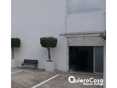 Venta de Local en Los Robles