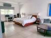 Foto 6 - Se vende linda casa en Santo Domingo