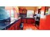 Foto 7 - Casa en venta Carretera a Masaya
