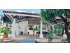 Foto 14 - Casa amueblada en renta por Colegio Americano
