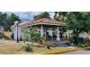 Foto 16 - Casa amueblada en renta por Colegio Americano