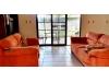 Foto 8 - Casa amueblada en renta por Colegio Americano