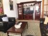 Foto 11 - Casa amueblada en renta en Villa Fontana