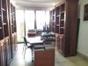 Foto 12 - Casa amueblada en renta en Villa Fontana