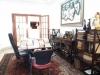 Foto 13 - Casa amueblada en renta en Villa Fontana