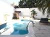Foto 18 - Casa amueblada en renta en Villa Fontana
