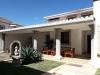 Foto 2 - Casa amueblada en renta en Villa Fontana