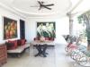 Foto 20 - Casa amueblada en renta en Villa Fontana