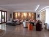 Foto 3 - Casa amueblada en renta en Villa Fontana