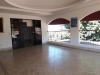 Foto 4 - Casa amueblada en renta en Villa Fontana