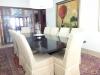 Foto 8 - Casa amueblada en renta en Villa Fontana