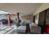 Foto 15 - Casa en venta Carretera a Masaya