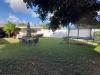 Foto 20 - Casa en venta Carretera a Masaya