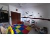 Foto 9 - Casa en venta Carretera a Masaya