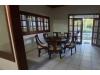 Foto 10 - Casa en renta y venta en Santo Domingo
