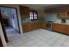 Foto 11 - Casa en renta y venta en Santo Domingo