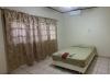 Foto 13 - Casa en renta y venta en Santo Domingo