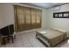 Foto 14 - Casa en renta y venta en Santo Domingo