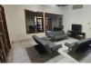 Foto 15 - Casa en renta y venta en Santo Domingo