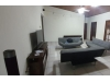 Foto 16 - Casa en renta y venta en Santo Domingo
