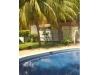 Foto 2 - Casa en renta y venta en Santo Domingo