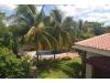 Foto 3 - Casa en renta y venta en Santo Domingo