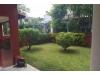 Foto 4 - Casa en renta y venta en Santo Domingo