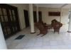 Foto 8 - Casa en renta y venta en Santo Domingo