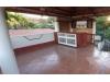 Foto 9 - Casa en renta y venta en Santo Domingo