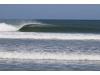Foto 6 - Propiedad en venta en Gran Pacifica