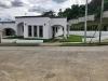 Foto 1 - Casa Nueva en venta en Carretera Vieja a Leon