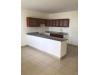 Foto 2 - Casa Nueva en venta en Carretera Vieja a Leon