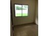 Foto 3 - Casa Nueva en venta en Carretera Vieja a Leon