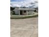 Foto 6 - Casa Nueva en venta en Carretera Vieja a Leon
