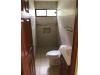 Foto 7 - Casa Nueva en venta en Carretera Vieja a Leon