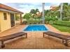 Foto 1 - Casa en venta en Gran Pacifica