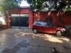 Foto 1 - Casa en venta en Bello Horizonte