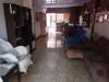 Foto 3 - Casa en venta en Bello Horizonte