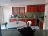 Foto 4 - Casa en venta en Bello Horizonte