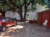 Foto 5 - Casa en venta en Bello Horizonte