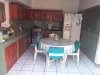 Foto 6 - Casa en venta en Bello Horizonte