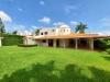 Foto 1 - Casa en venta en Santo Domingo