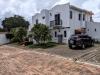 Foto 5 - Casa en venta en Santo Domingo