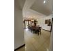 Foto 8 - Casa en venta en Santo Domingo